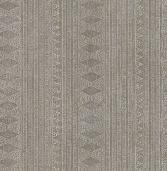 Бумажные обои Wallquest Minerale tg50908