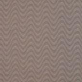 Текстильные обои Epoca Wallcoverings RAFFAELLO KTE04012