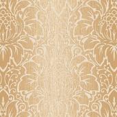 Виниловые обои Aura Texture Style TX34821