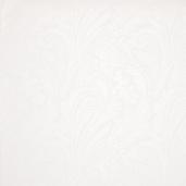 Флизелиновые обои Decoprint Incognito IC16203-Paisley