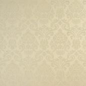 Текстильные обои Epoca Wallcoverings RAFFAELLO KTE02011