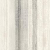 Флизелиновые обои Decoprint Arcadia AC18536