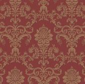 Флизелиновые обои Father & Sons Chateau Versailles 30376В