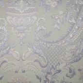 Текстильные обои Epoca Wallcoverings FABERGE KT-7642-8008