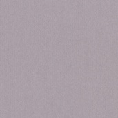 Флизелиновые обои Loymina Satori II R5221