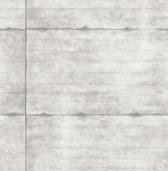 Флизелиновые обои Aura Reclaimed FD22314