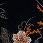 HW Kimono Club KC_Ref97055kl