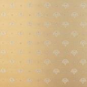 Текстильные обои Epoca Wallcoverings Lautezza KTE01003