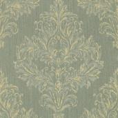 Текстильные обои Rasch Textil Solitaire 73378