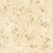 Бумажные обои Studio 8 Fleur FI90604