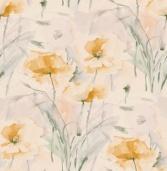 Бумажные обои Seabrook Impressionist IM40003