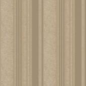 Флизелиновые обои Decor Delux Shimmering Light 10103dd