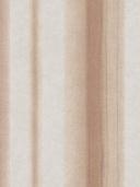 Флизелиновые обои Erismann Keneo 1766-48