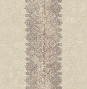 Бумажные обои Wallquest Ceylon SR90302