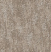 Бумажные обои Wallquest Minerale tg50018