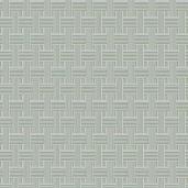 Флизелиновые обои Milassa Loft 34005/1
