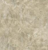 Бумажные обои Wallquest Villa Toscana LB30402