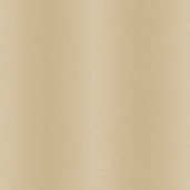 Флизелиновые обои Decor Delux Shimmering Light 10304dd