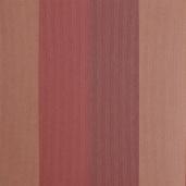 Флизелиновые обои ID-art LYONESSE 6210-8