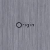 Флизелиновые обои Origin Grandeur 346621
