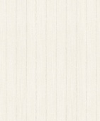 Текстильные обои Rasch Textil Seraphine O76270