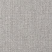 Флизелиновые обои ID-art Audacia 6420-6