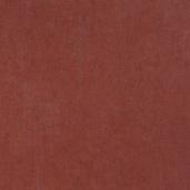 Виниловые обои Bn international 50 Shades of Colour 46016