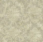 Флизелиновые обои Wallquest Domaine ES21108