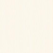Флизелиновые обои Loymina Satori II K13014-1