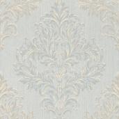 Текстильные обои Rasch Textil Solitaire 73385