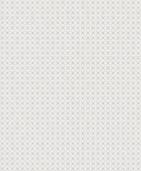 Флизелиновые обои Khroma Queen by Khlara QUE402
