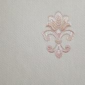 Текстильные обои Epoca Wallcoverings FABERGE KT-8637-8003