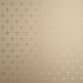 Текстильные обои Epoca Wallcoverings  KTE03026