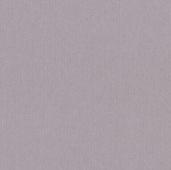Флизелиновые обои Loymina  R5 221