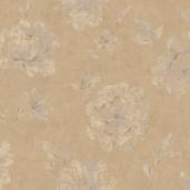 Флизелиновые обои Decoprint Calico CL16043
