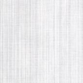 Виниловые обои Aura Texture Style HB25880