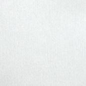 Флизелиновые обои Grandeco Majestic MJ-02-01-6