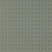 Текстильные обои Rasch Textil Solitaire 73590