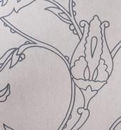 Флизелиновые обои ID-art Arabesque id-art-arabesque-6