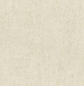 Бумажные обои Seabrook Antoinette AN41107