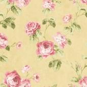 Бумажные обои Studio 8 Fleur FI90103