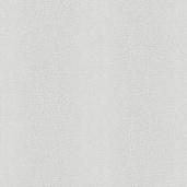 Флизелиновые обои Aura Steampunk G45177