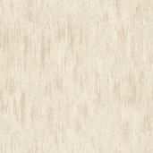 Виниловые обои Decoprint Nubia NU 19172