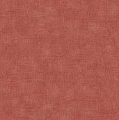 Бумажные обои Wallquest Ceylon SR90801