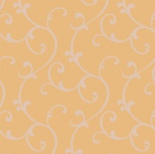 Флизелиновые обои Loymina Collier 2-016
