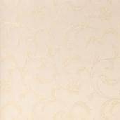 Текстильные обои Print4 Giotto 4520E1