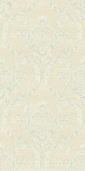 Бумажные обои Paravox Loret L02103