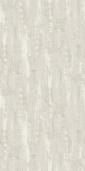 Флизелиновые обои Paravox Grafia GR4013