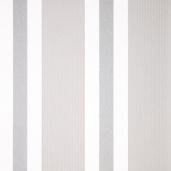 Флизелиновые обои Decoprint Incognito IC16301-Stripe