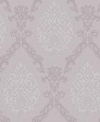 Флизелиновые обои Khroma Queen by Khlara QUE702
